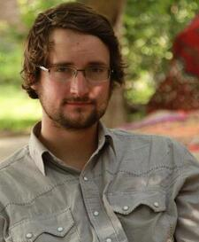 Ryan: Manager of Systems Engineering & Client