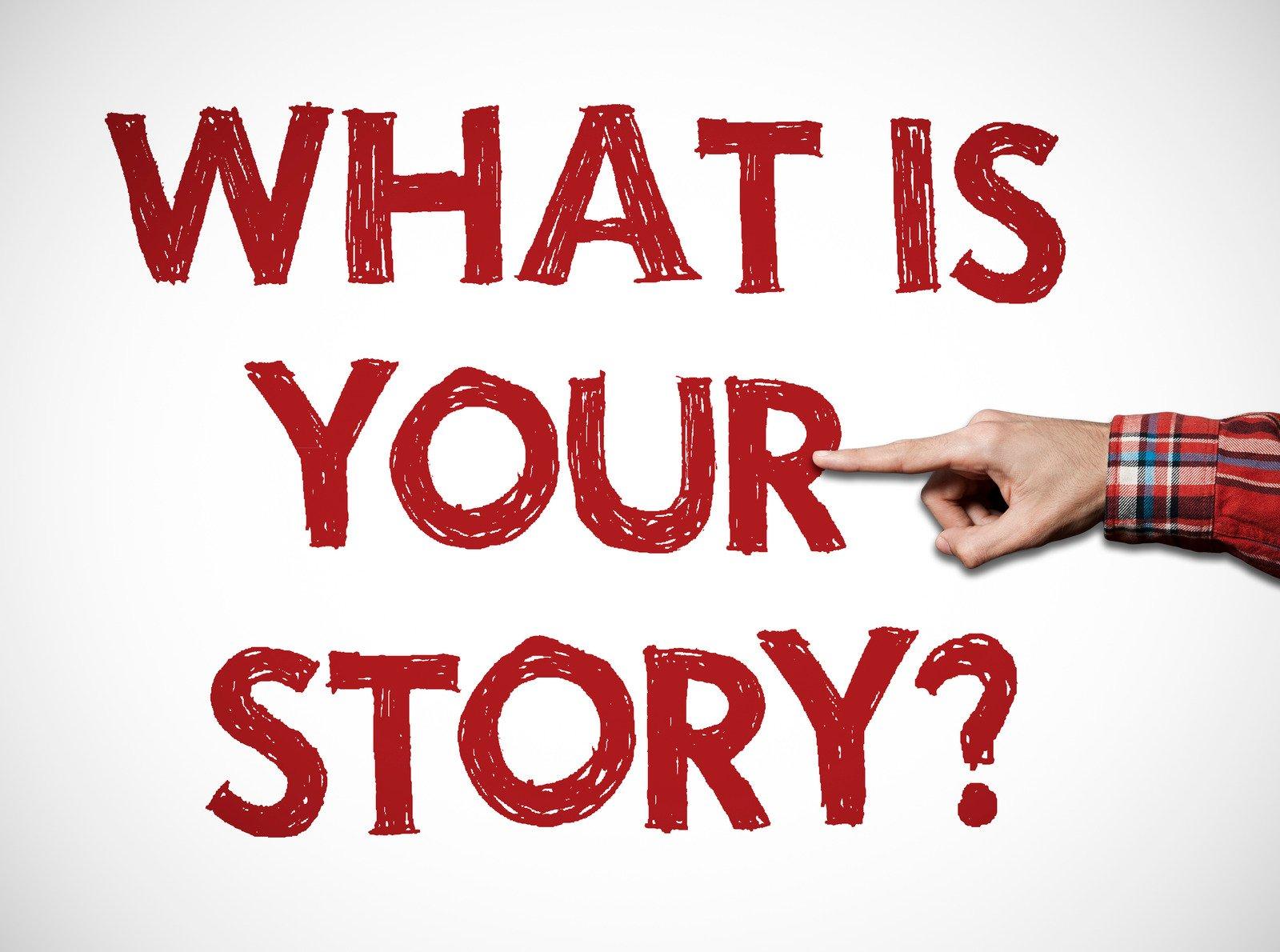 Storytelling Marketing Tips