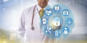Why Investors Invest in the Healthcare Sector